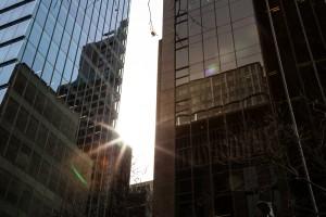 shining light borrower advice